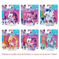 Hasbro-My-Little-Pony-Figuras-Individuales-1-52958
