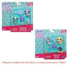 Hasbro-Littless-Pet-Shop-Pack-Familia-1-145810