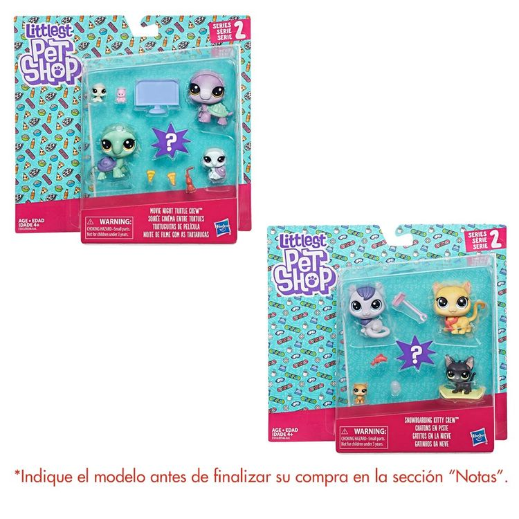 Hasbro-Littless-Pet-Shop-Pack-Familia-1-145810