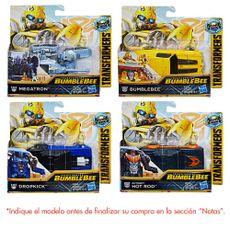 Transformers-Energon-Igniters-Transformables-en-1-Paso-1-162443