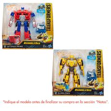 Transformers-Energon-Igniters-Turbo-Changers-1-162450