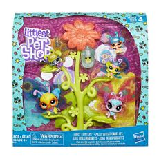 Hasbro-Littless-Pet-Shop-Alas-Deslumbrantes-1-162344