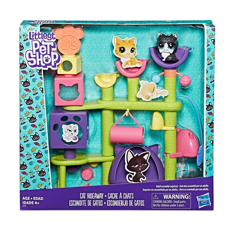 Hasbro-Littless-Pet-Shop-Escondite-De-Gatos-1-162345