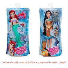 Disney-Princesas-Figuras-con-Mascotas-1-162372