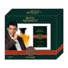 Estuche-Leather-Royal-Regiment-Colonia-100-ml---Jabon-195-g-1-21505