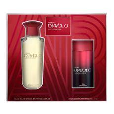 Estuche-Banderas-Diavolo-Men-Colonia-100-ml---Desodorante-150-ml-1-16428