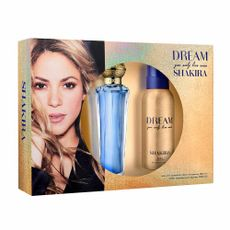 Estuche-Colonia-Shakira-Dream-80-ml---Deo-150-ml-1-17196421