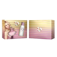 Estuche-Colonia-Shakira-Floral-80-ml---Deo-150-ml-1-17196424