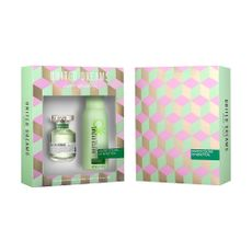 Estuche-United-Colors-Of-Benetton-Colonia-Live-50-ml---Deos-50-ml-1-17196426