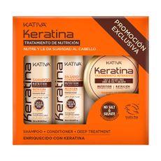 Pack-Kativa-Keratin-Shampoo-250-ml---Acondicionador---Tratamiento-250-ml-1-18542290
