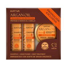 Pack-Kativa-Argan-Oil-Shampoo-250-ml---Acondicionador-250-ml---Tratamiento-250-g-1-18542291