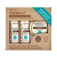 Pack-Kativa-Coconut-Shampoo-250-ml---Acondicionador-250-ml---Tratamiento-250-ml-1-18542292