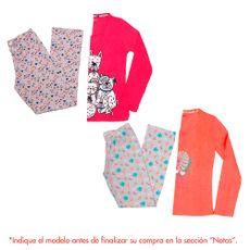 Urb-Pijama-Algodon-Print-Summer-Dogs-Tallas-S-M-L-XL-1-15416932
