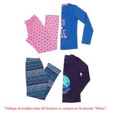 Urb-Pijama-Algodon-Print-Whale-Cat-Tallas-S-M-L-XL-1-15416933