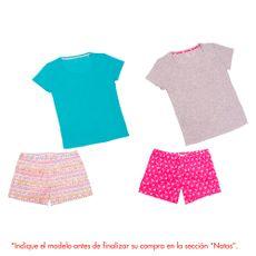 Urb-Pijama-Algodon-Plano-Flamingo-Folk-Cactus-Tallas-S-M-L-XL-1-14384958