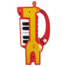 Fisher-Price-Mi-Primera-Jirafa-Piano-1-168968