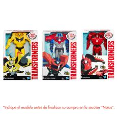 Transformers-Titanes-Transformables-1-15232
