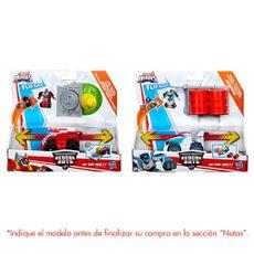 Transformers-Flipracer-Jala-Y-Lanza-surtido-1-162462