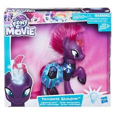 Hasbro-My-Little-Pony-Tempest-Brillo-Relampago-1-162320