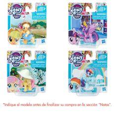 Hasbro-My-Little-Pony-Figuras-Basicas-1-162325