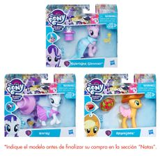 Hasbro-My-Little-Pony-Friends-Character-Pack-1-162328