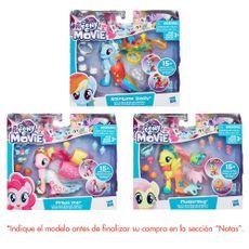 Hasbro-My-Little-Pony-Fashion-con-Accesorios-1-162331