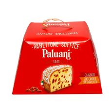Paneton-Paluani-Basso-Caja-1-kg-1-33698