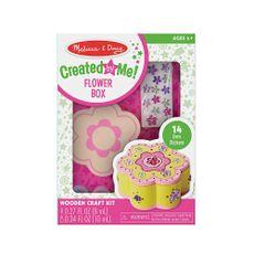 Decora-Cofre-Flor-M-8852-1-9299244