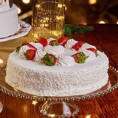 Torta-Tres-Leches-Fresa-y-Coco-Mediana-16-Porciones-2-177306