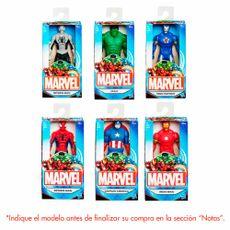 Avengers--Figura-15cm-1-19954