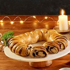 Rosca-con-Chocolate-La-Panaderia-x-Unid-1-22761042