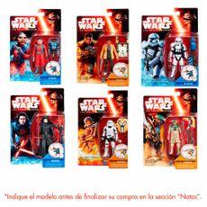 Star-Wars-E7-Pack-de-Figuras-Desierto-Nieve-1-85649