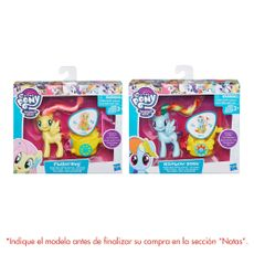 MLP-ARRIVING-AT-THE-GALA-MLP-ARRIVING-GAL-1-52961