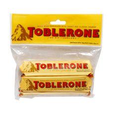 CHOCOLATE-TOBLERONE-X-3-X-35-GR-TOBLER-CHOC-TOBLERONEX3-1-32839
