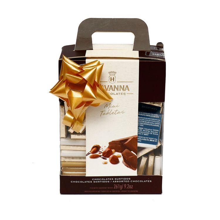 CHOCOLATES-STDO-MINI-TABLET-HAVANNA-261G-CHOCOL-STDO-MINI-H-1-111920