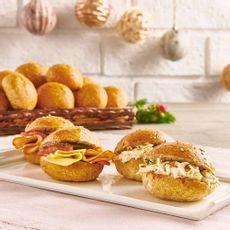 Petit-Pan-con-Salvado-La-Panaderia-Bolsa-25-Unid-2-145278