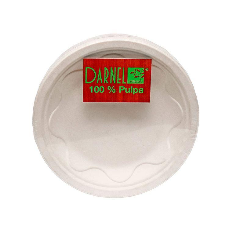 Set-x-20-Platos-Biodegradables-6---Ivory-1-17196385