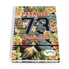 Cuaderno-Anillado-Univ-T-D-150h-5div-Spring-Coll-1-32744