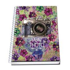 Cuaderno-Anillado-Univ-T-D-150h-5div-Flashback-1-34713