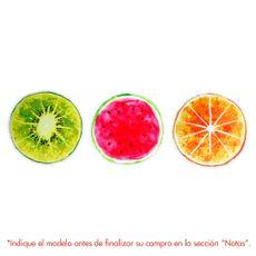 Krea-Toalla-de-Playa-Redonda-Mf-Frutas-3D-PV19-1-14828805