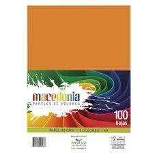 Papel-Macedonia-A4-x-100h-80gr-1-114074