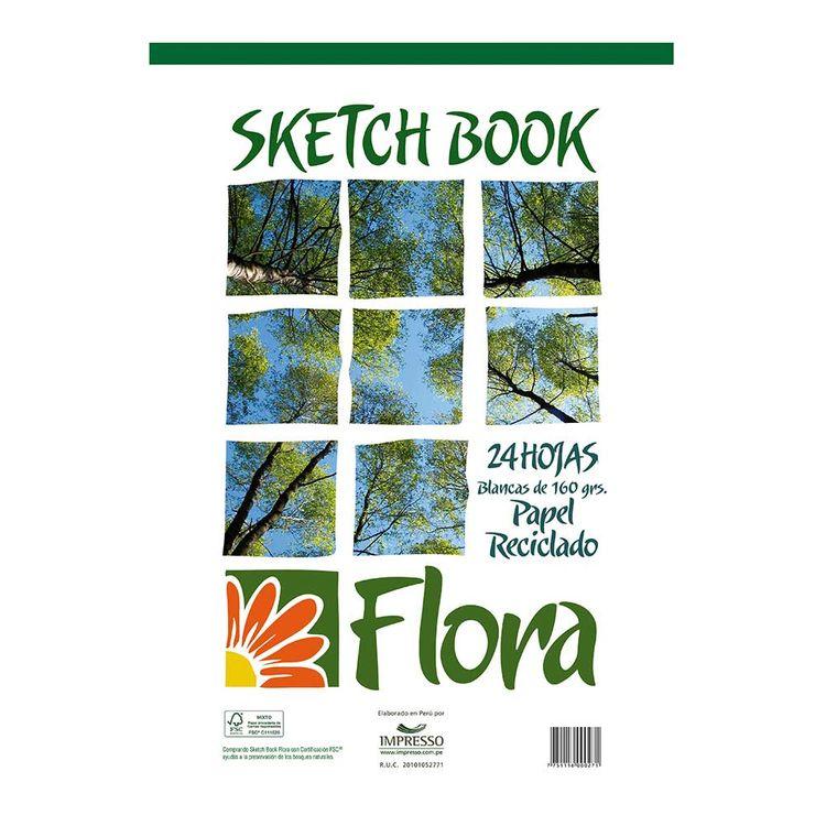 Sketch-Book-Reciclado-Flora-160gr-x24h-1-114061