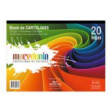 Block-Cartulina-Macedonia-X-20h-23x32-1-114062