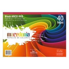 Block-Arcoiris-Macedonia-A4-80grs-x40h-1-114075