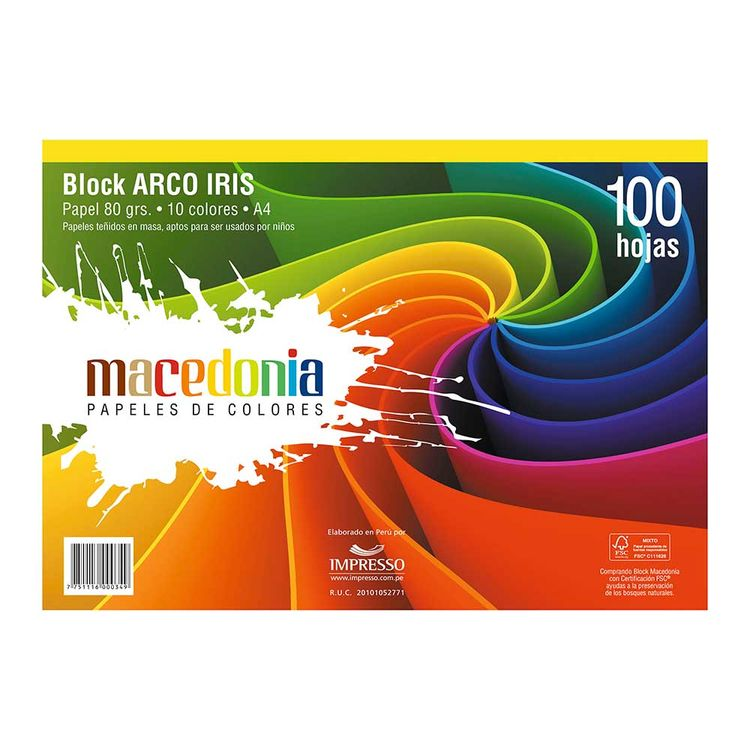 Block-Arcoiris-Macedonia-A4-x100h-1-114076