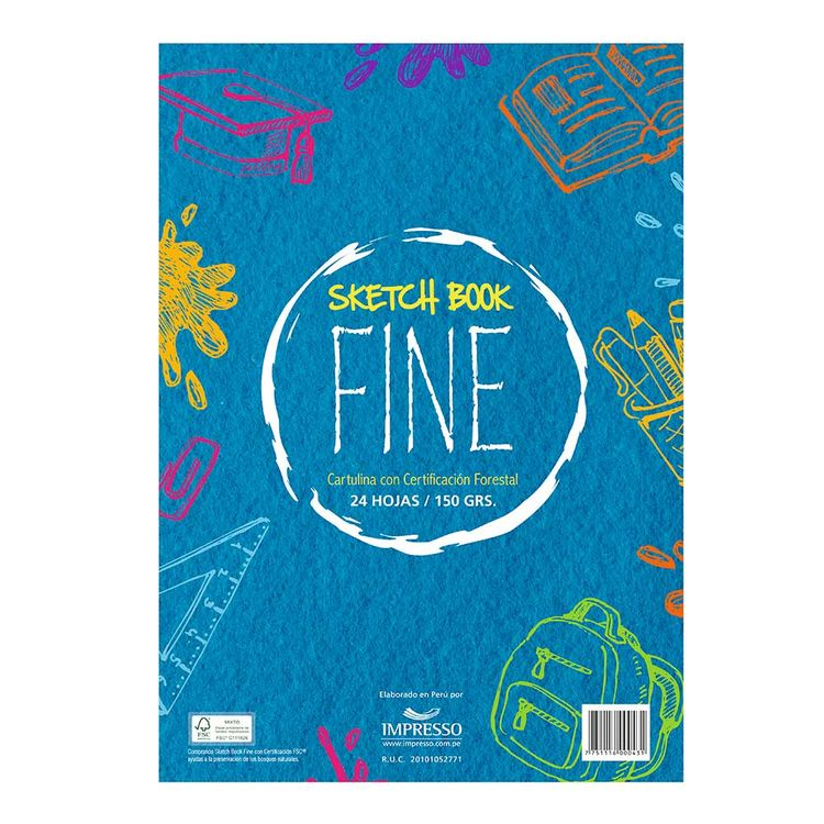 Sketch-Book-Fine-24h-1-114063