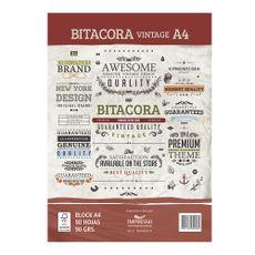 Bitacora-Vintage-Fine-A4-x90h-90gr-1-114079