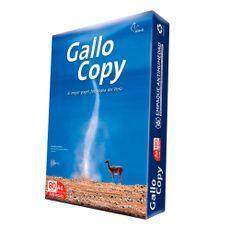 Papel-Fotocopia--80GR-A-4-Gallo-X-500H-1-113595