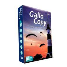 Papel-Fotocopia-75GR-A-4-Gallo-X-500H-1-113596