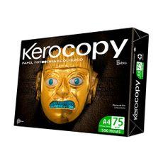 Papel-Fotocopia--Kerocopy-75GR-A-4-X-500-Hojas-1-113850